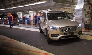 155818_Pre_production_of_the_all_new_Volvo_XC90_in_Torslanda