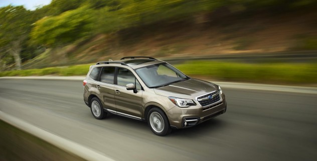 17Forester3000x2041