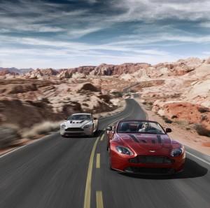 2 V12 Vantage S Roadster1