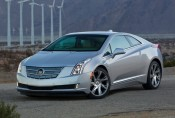 2014-Cadillac-ELR-145-medium