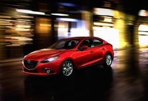 2014-Mazda3-4D-CGI-(10)