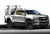 2014-SEMA-Chevrolet-Colorado-Sport-Sketch-004