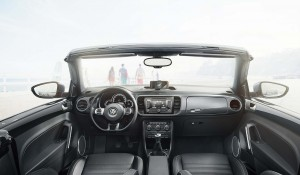 2014_beetle_convertible_with_premium_package_euro-spec_model_4106