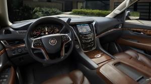 2015-Cadillac-Escalade-032