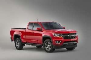 2015-Chevrolet-Colorado-TrailBoss-150