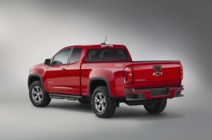 2015-Chevrolet-Colorado-TrailBoss-151