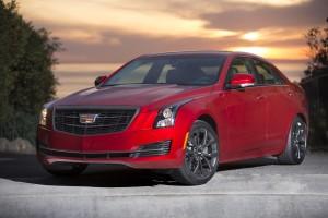 2016-Cadillac-ATS-Sedan-083