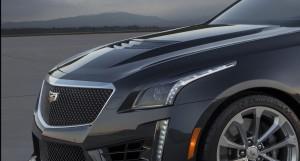 2016-Cadillac-CTS-V-Sedan-010