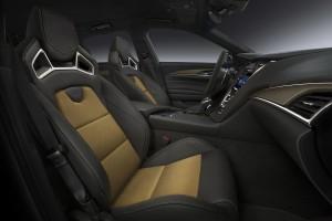 2016-Cadillac-CTS-V-Sedan-016