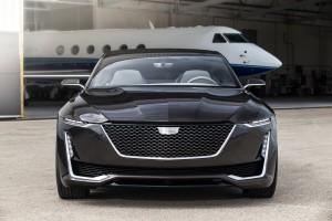 2016-Cadillac-Escala-Concept-Exterior-013