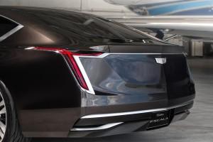 2016-Cadillac-Escala-Concept-Exterior-014