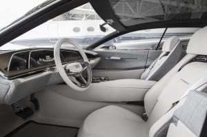 2016-Cadillac-Escala-Concept-Interior-024