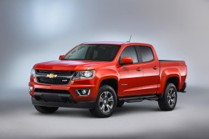 2016-Chevrolet-Colorado-Duramax-TurboDiesel-048