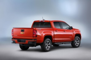 2016-Chevrolet-Colorado-Duramax-TurboDiesel-050