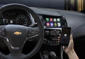 2016-Chevrolet-Cruze-Technology-009