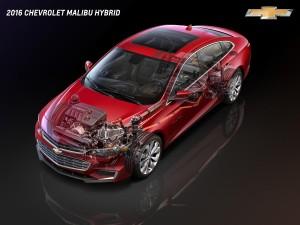 2016-Chevrolet-Malibu-Hybrid-015