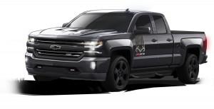 2016-Chevrolet-Silverado-Realtree Edition-043