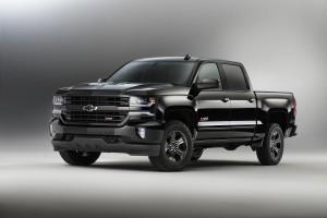 2016-Chevrolet-Silverado-Z71-Midnight-Edition-046