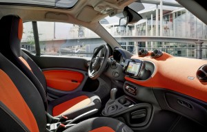 2016 smart fortwo (11)