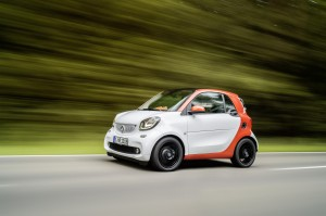 2016 smart fortwo (35)