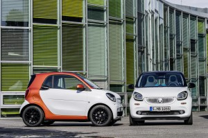 2016 smart fortwo (38)