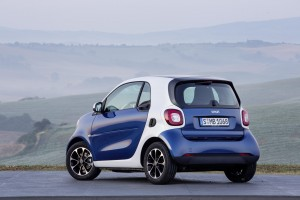 2016 smart fortwo (45)