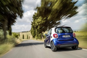 2016 smart fortwo (51)