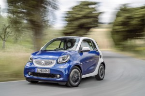 2016 smart fortwo (52)