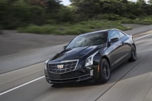 2017-Cadillac-ATS-Coupe-001