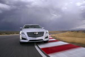 2017-Cadillac-CTS-Sedan-001