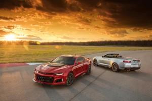 2017-Chevrolet-Camaro-ZL1-026