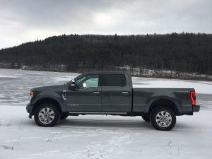 2017-ford-f-250-super-duty
