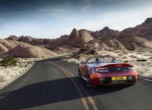 3 V12 Vantage S Roadster1