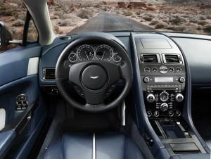4 V12 Vantage S Roadster1