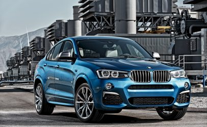 BMW-X4-M40i-official-images-1900x1200-41