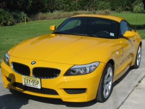 2013 bmw z4 roadster quick takes. Black Bedroom Furniture Sets. Home Design Ideas