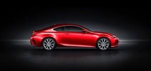 Lexus_RC_350_011_20140213015600146