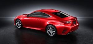 Lexus_RC_350_012_20140213015600208