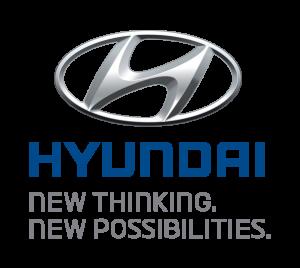 hyundai-logo-png-wallpaper-8.jpg