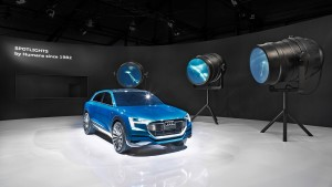 news-2015-audi-design-miami