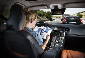 reading-autonomous-vehicle